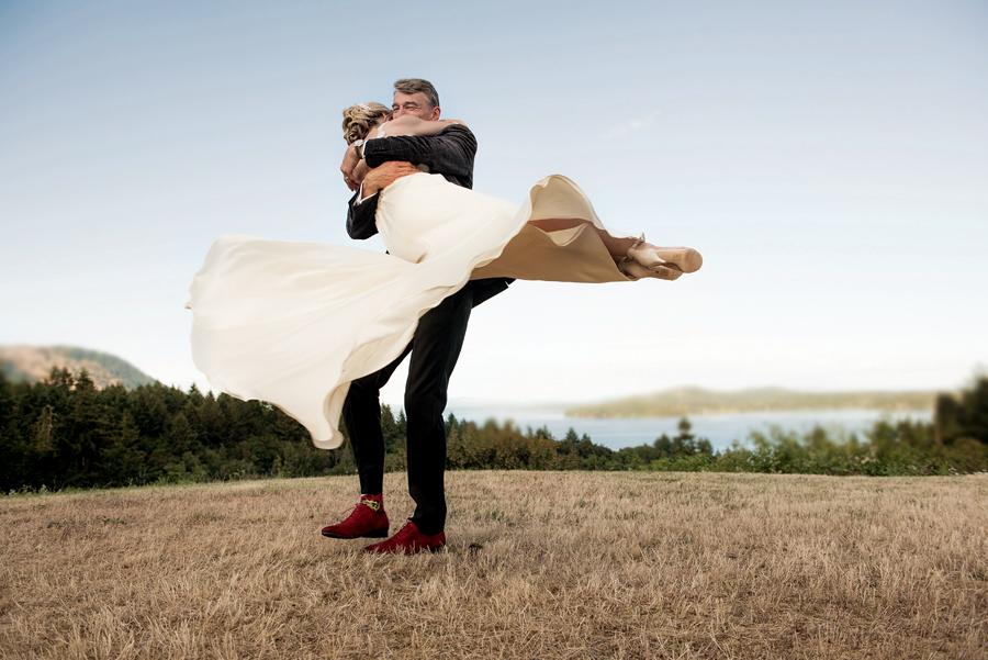 60582_236-creative-wedding-photographer.jpg