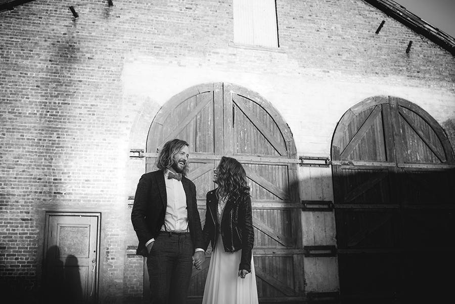 03614_025-real-wedding-photography.jpg
