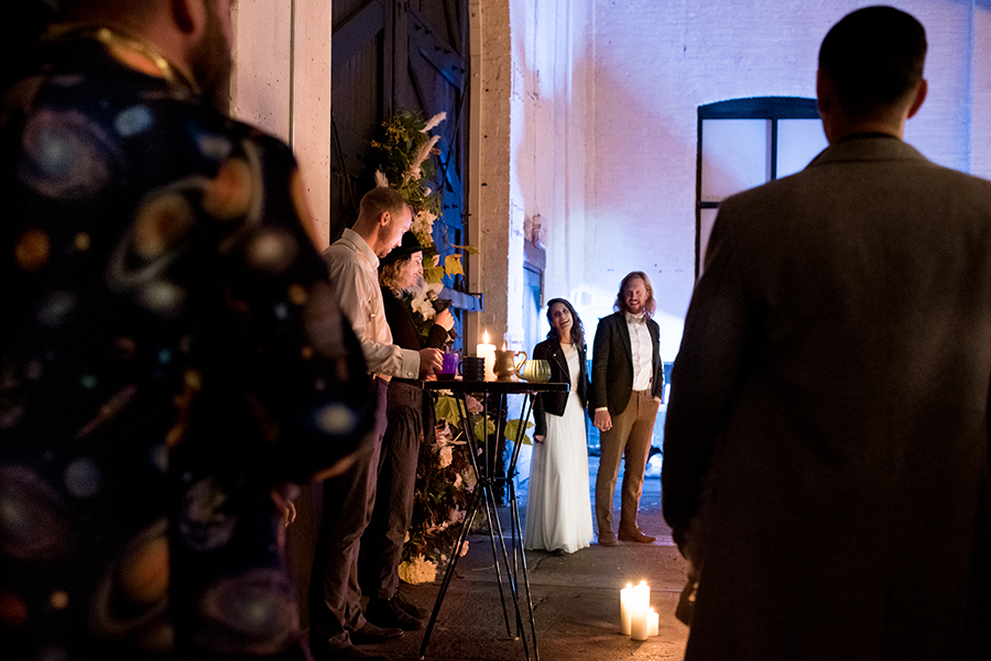 32614_152-real-wedding-photography.jpg