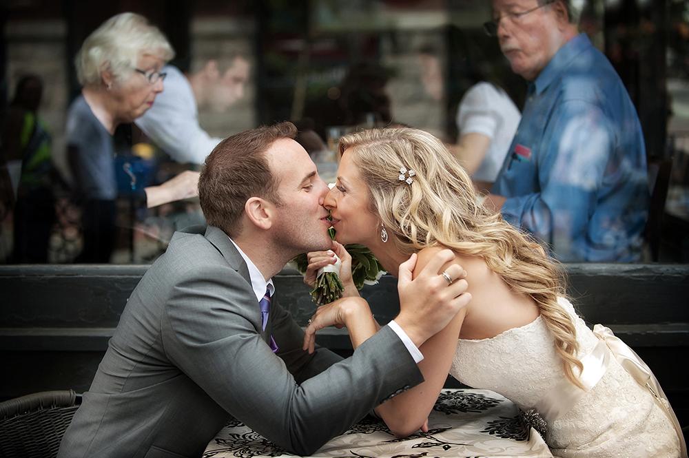 creative-wedding-photography-victoria-71.jpg