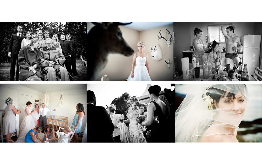 13_weddings.jpg