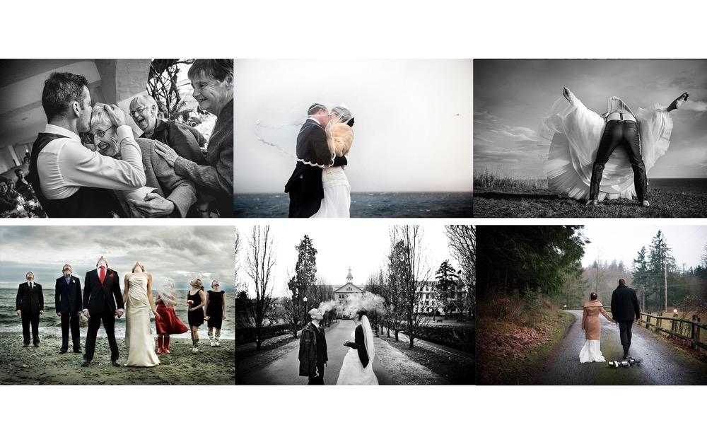 14_weddings2.jpg