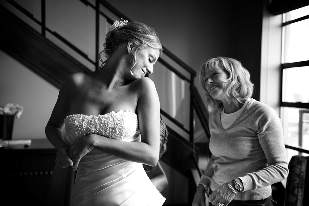 00414265_038-story-telling-wedding-photography.jpg