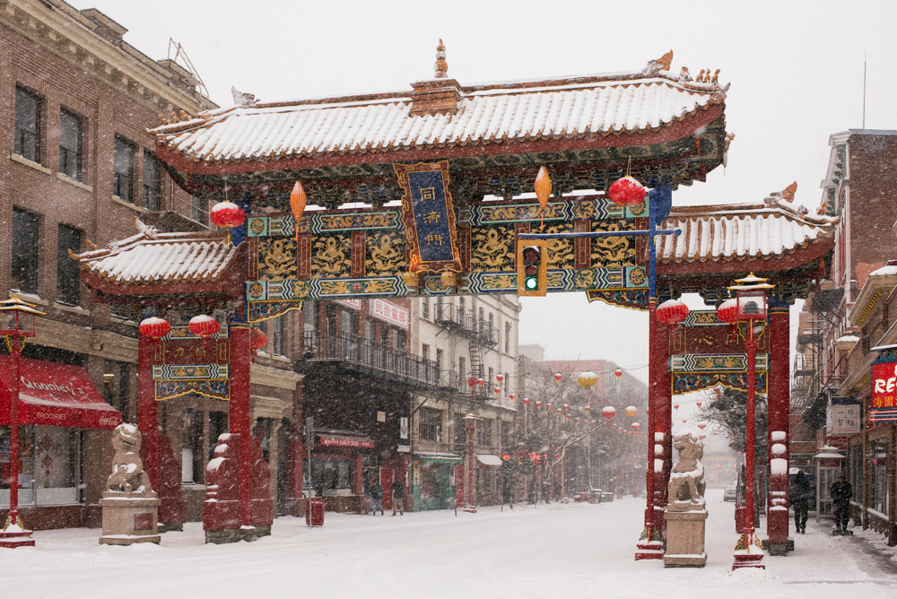 100_29258-victoria-record-snowfall.jpg