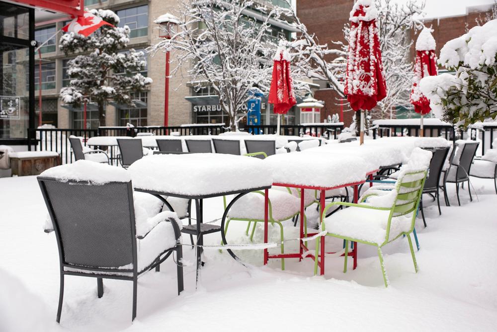 100_29278-victoria-record-snowfall.jpg