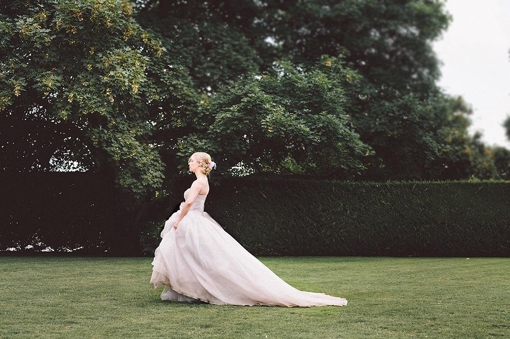 469_331-creative-wedding-photography.jpg