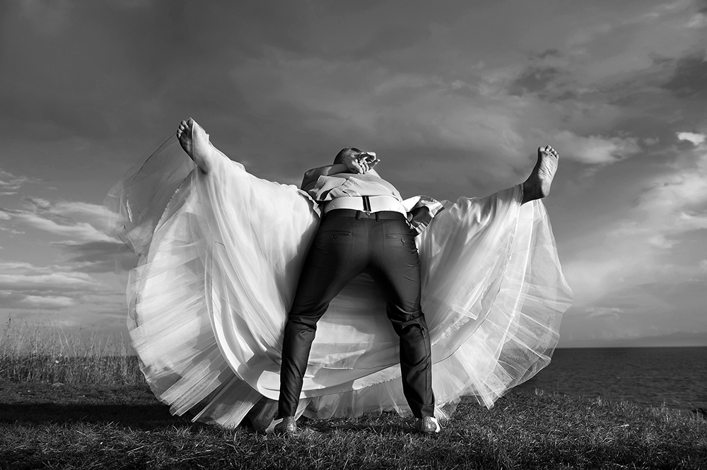 451_237-creative-wedding-photography.jpg