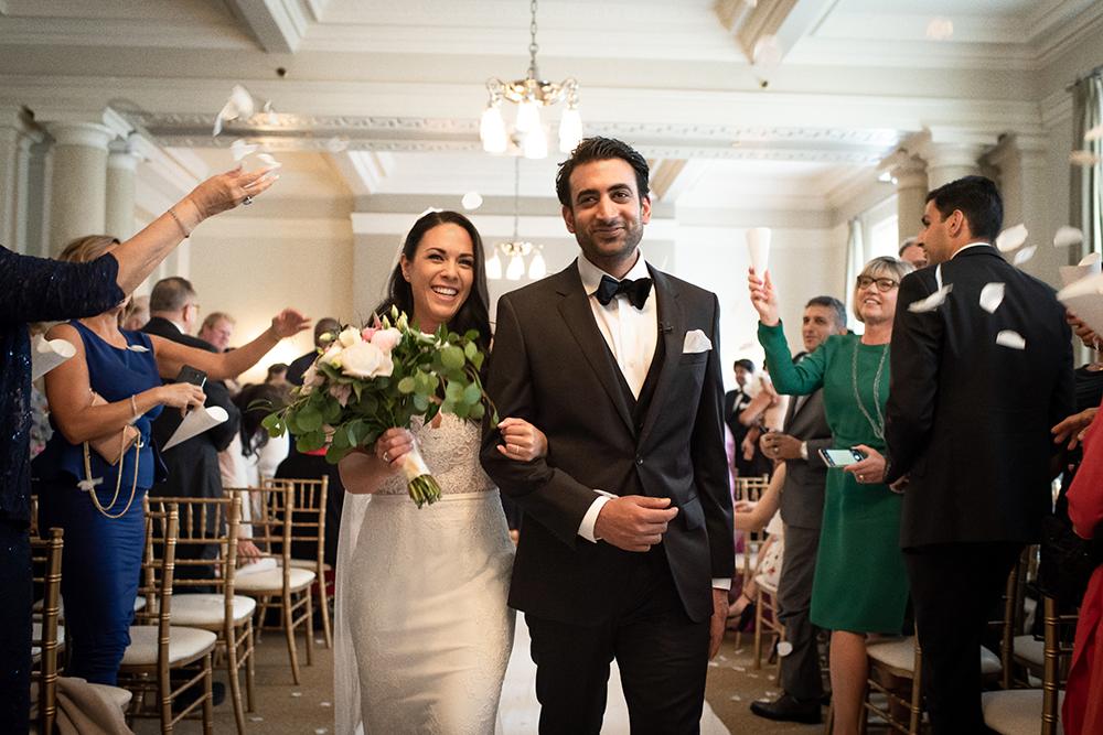 632_221-vancouver-club-wedding-photography-helenecyr.jpg