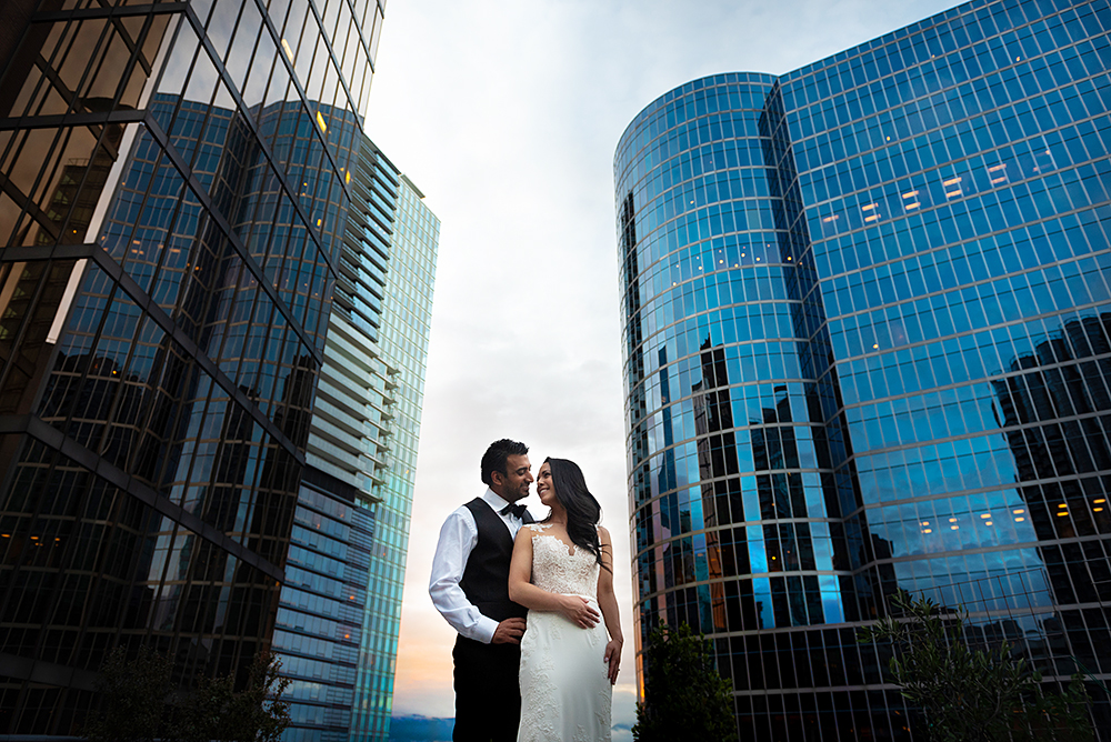 632_319-vancouver-club-wedding-photography-helenecyr.jpg