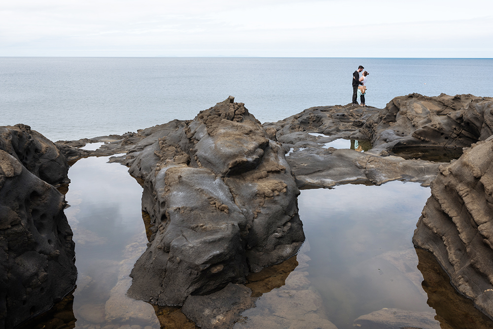 642_019-haida-gwaii-elopement-helenecyr.jpg