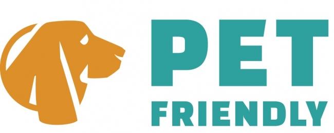 PetFriendly-logo.jpg