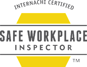Safe-workplace-inspector-300x231.png