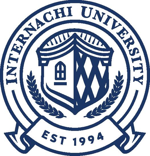 InterNACHI University Logo.png