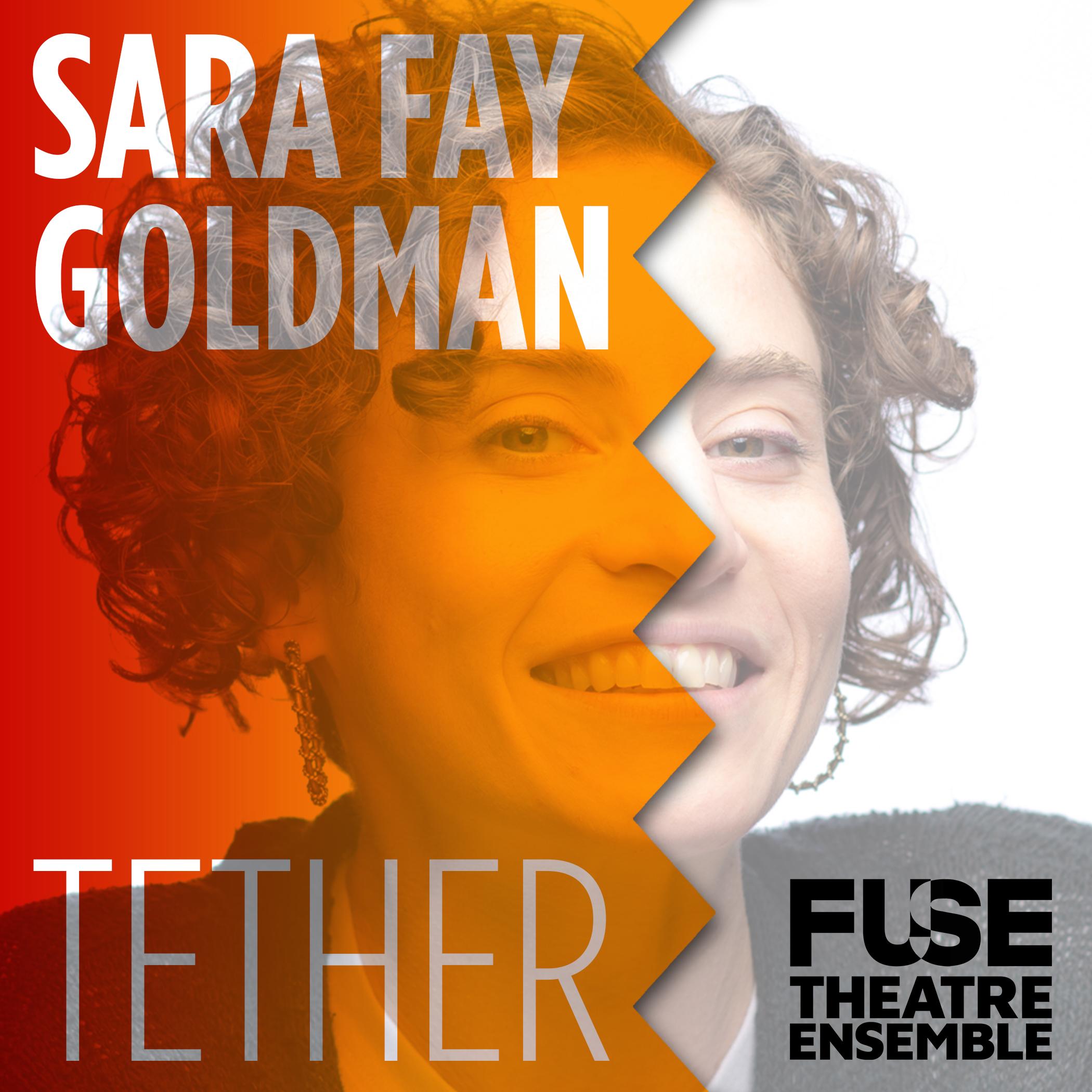 Tether_FUSE_Sara Fay Goldman_Greg Parkinson.jpg