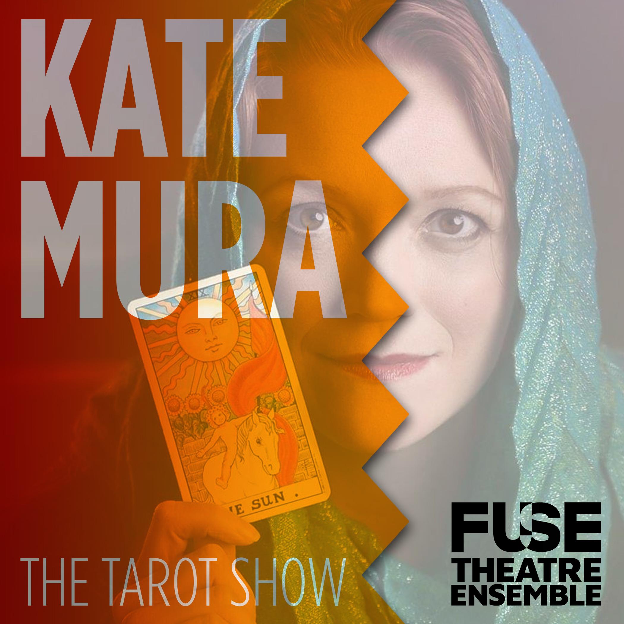 The Tarot Show _FUSE_Kate Mura_Gary Norman.jpg