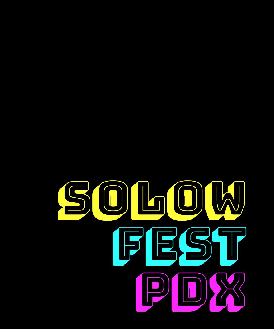 SoLow_Fest_vert.jpg