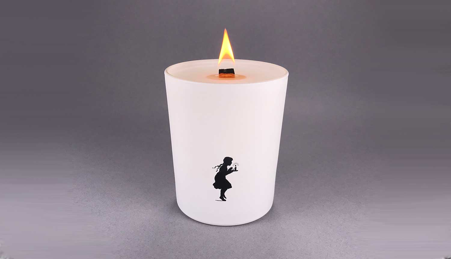 candle_blog_buying_candles.jpg