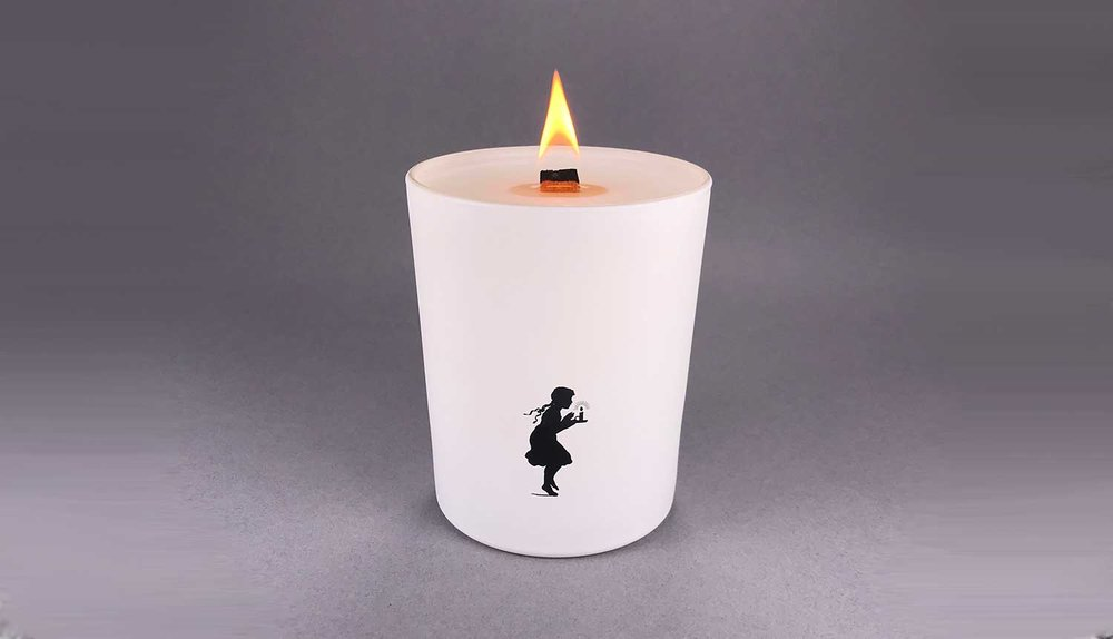 A Guide To Buying And Burning Scented Candles Cotswold Candle Company