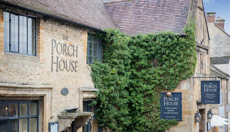 porch_house_blog.jpg