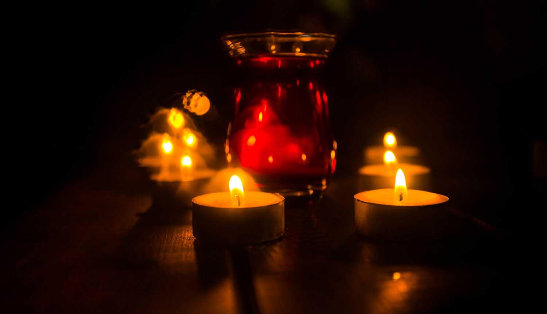 hygge_candlelights.jpg