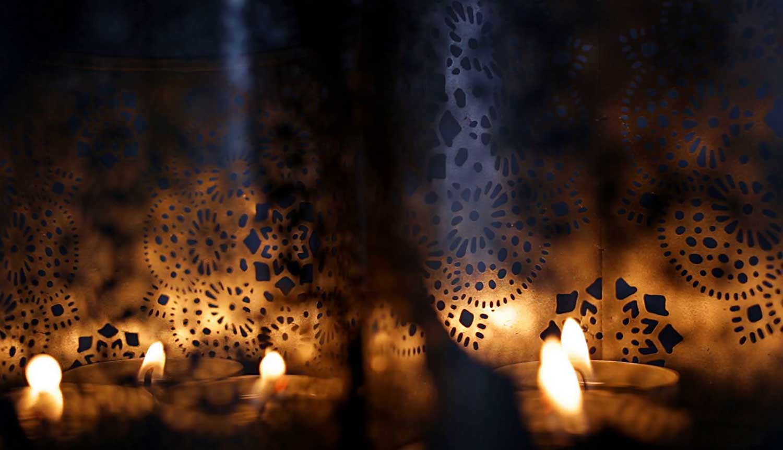 hygge_candles.jpg