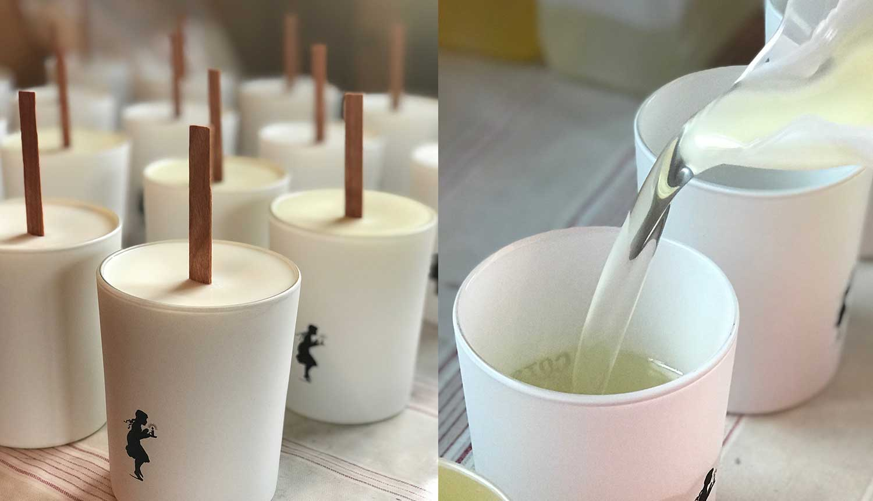 making_candles.jpg