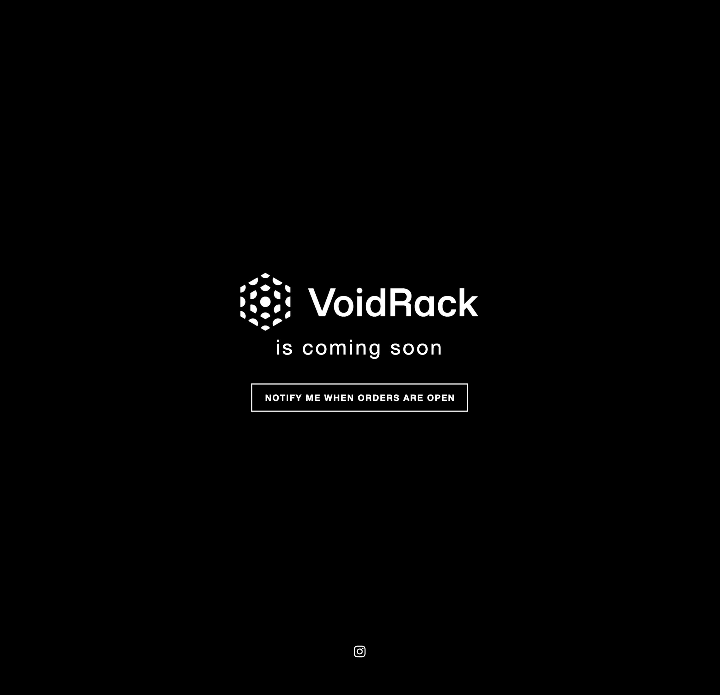 Coming Soon — VoidRack.png