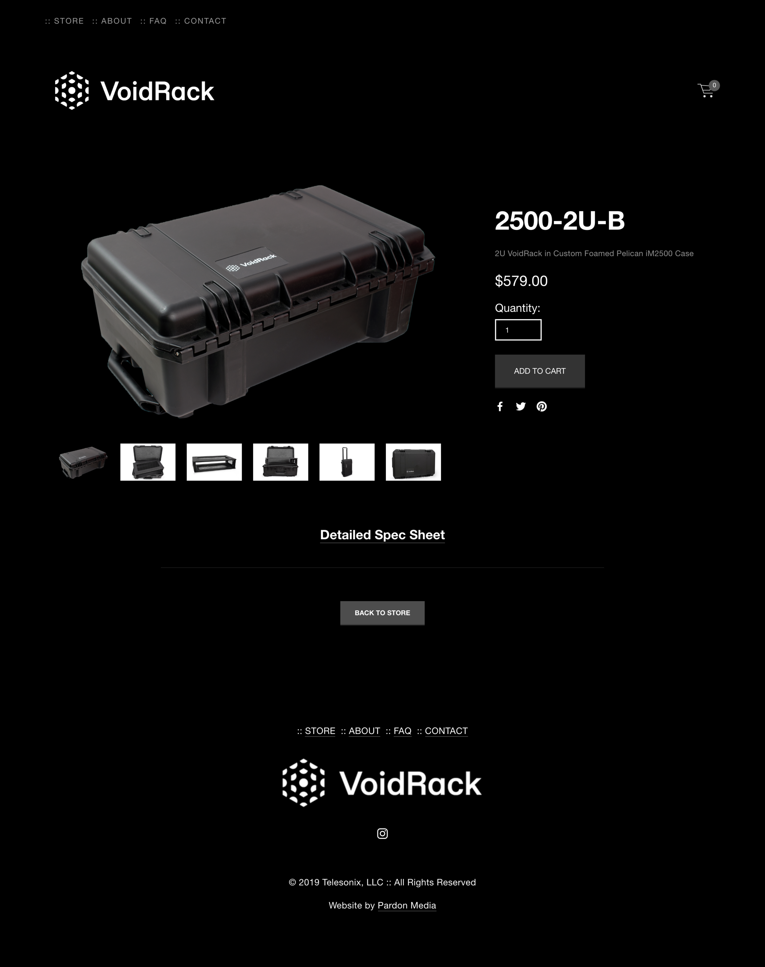screencapture-voidrack-shop-voidrack-2500-2u-b-2018-12-23-21_12_15.png