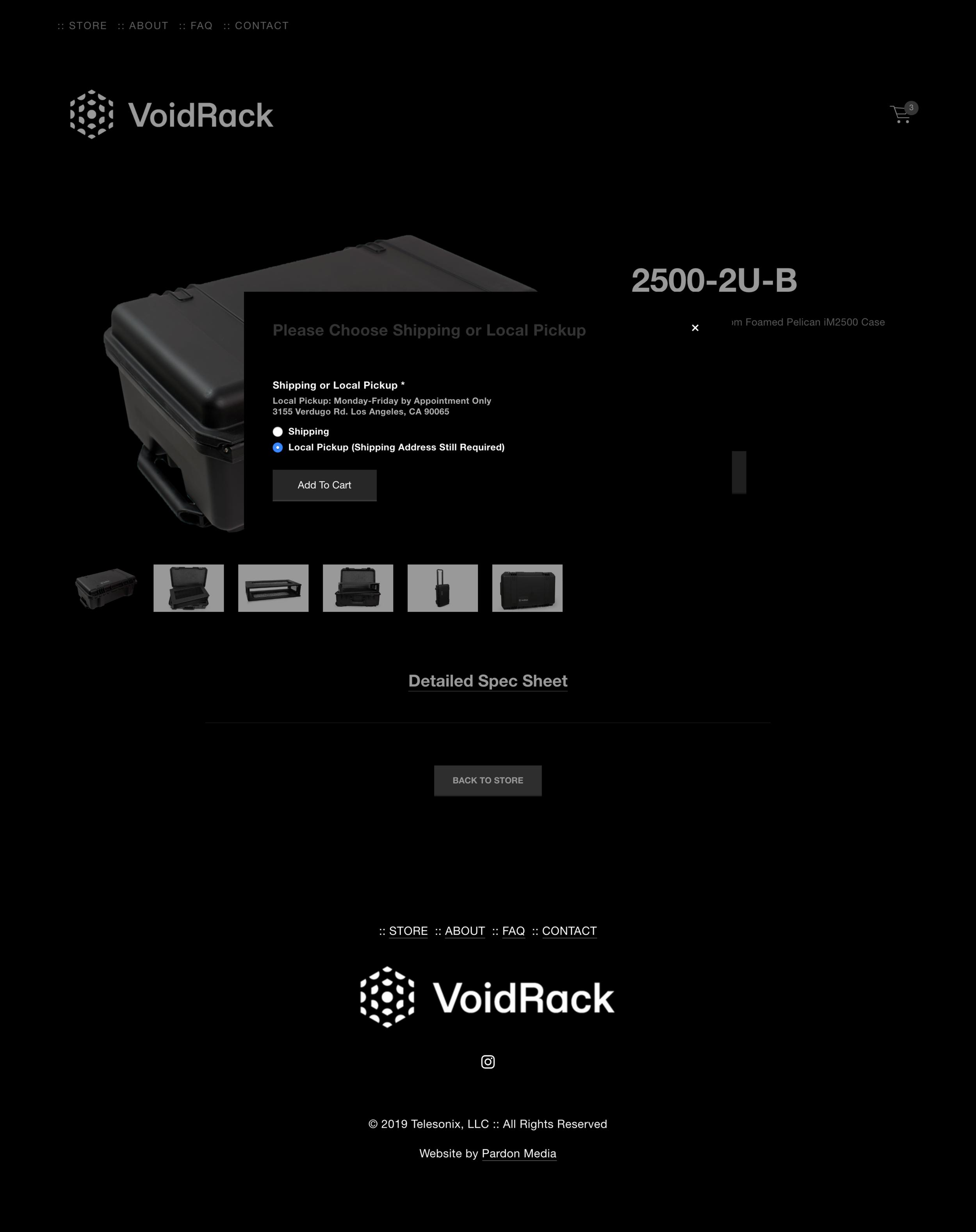 screencapture-voidrack-shop-voidrack-2500-2u-b-2018-12-23-21_16_53.png