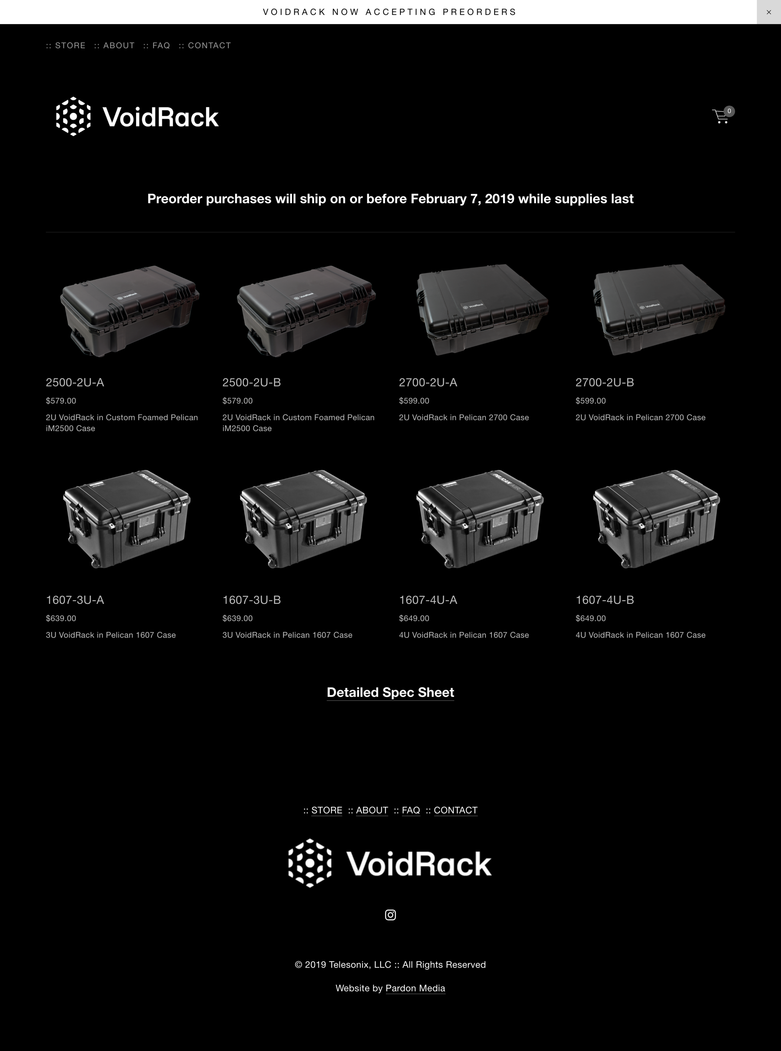screencapture-voidrack-store-2018-12-23-21_10_45.png