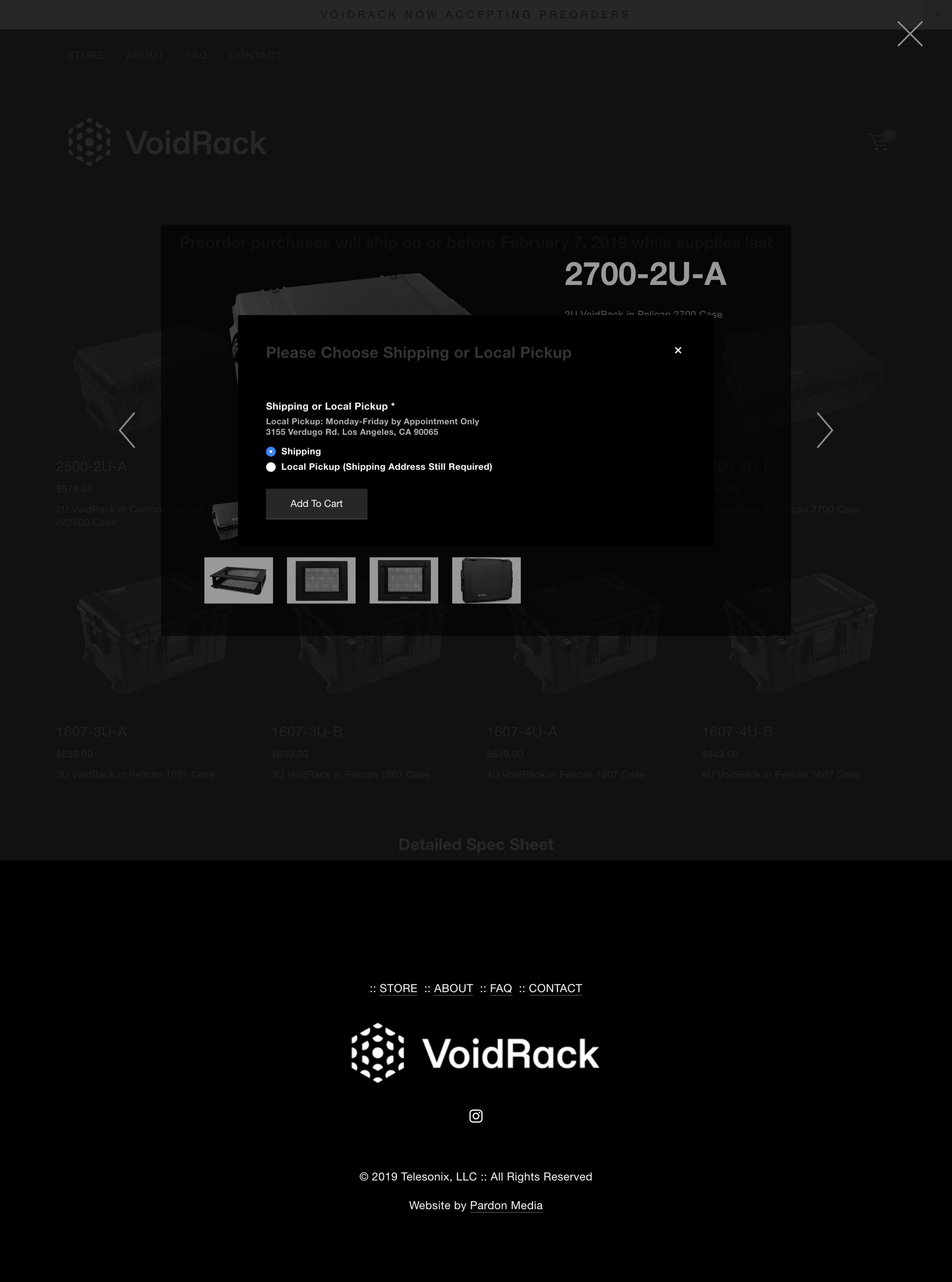 screencapture-voidrack-store-2018-12-23-21_14_05.png