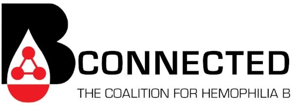 B Connected Logo.jpg
