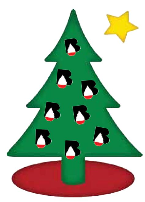 tree with B ornaments.jpg