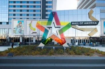 mall-of-america-north.jpg