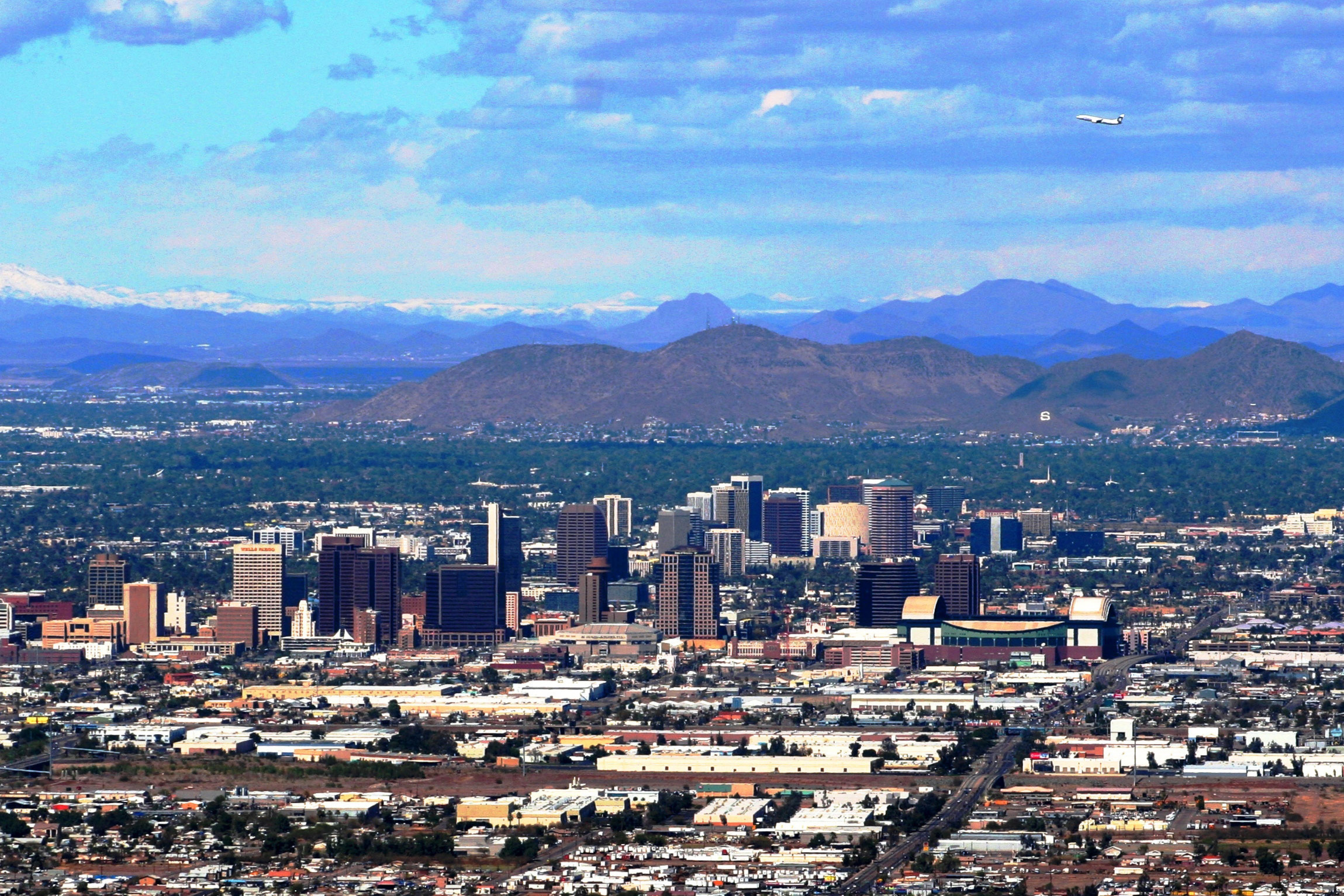 northern-skyline-downtown-phoenix-arizona.jpg