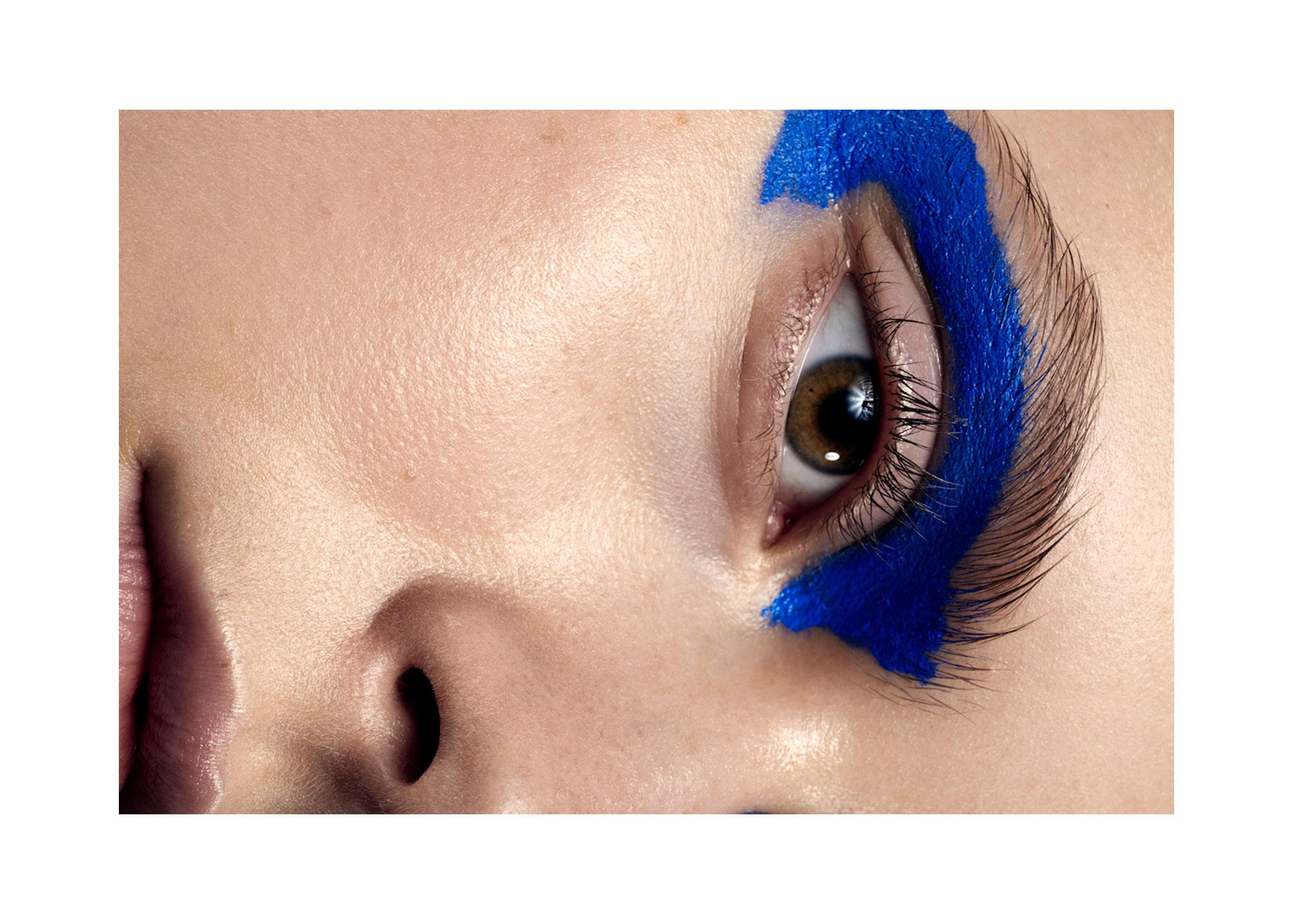 blueeye.jpg