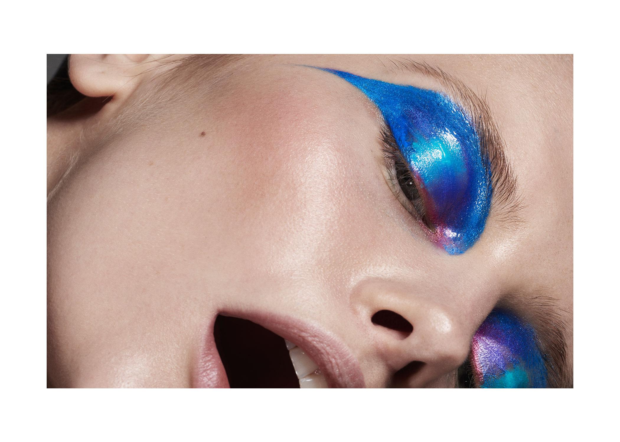 blueeye2.jpg