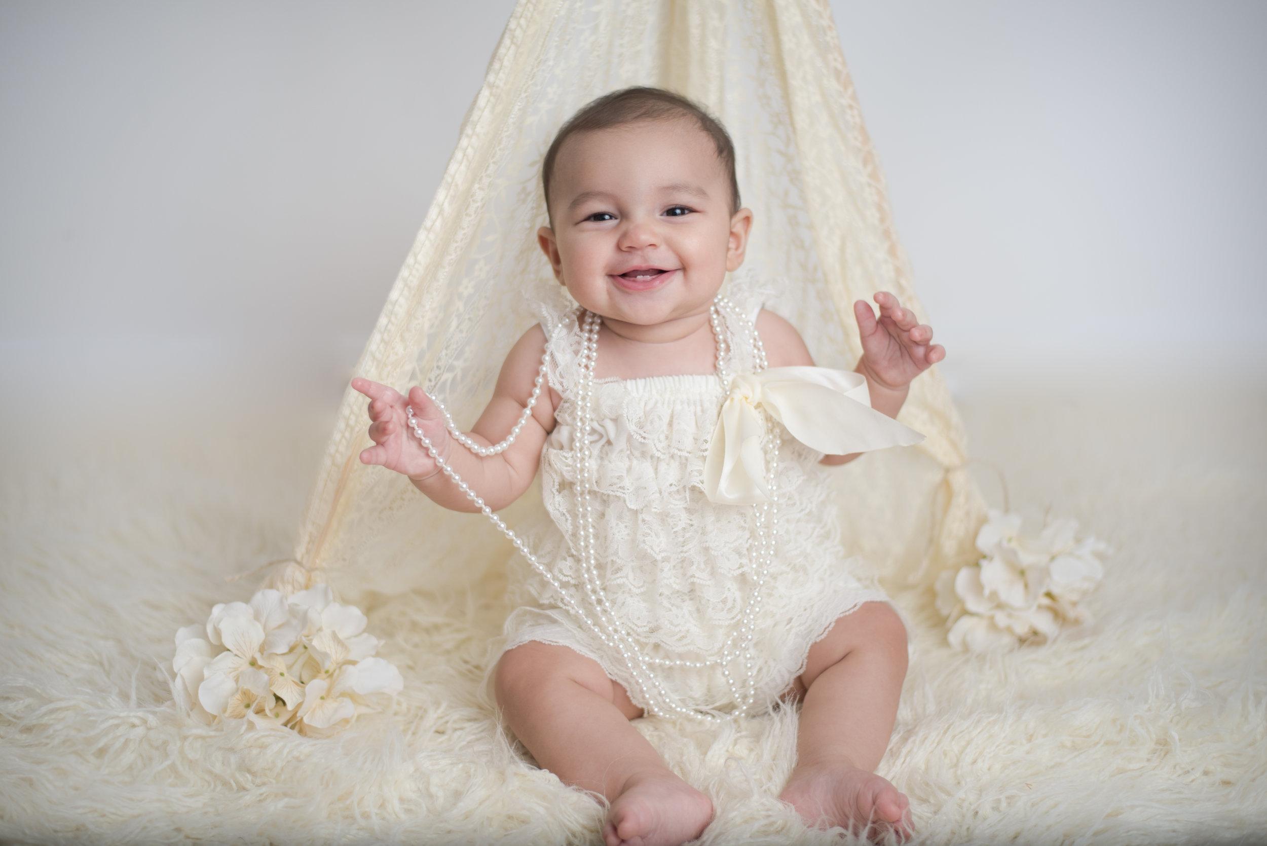 Amelia 6 mois-10.jpg