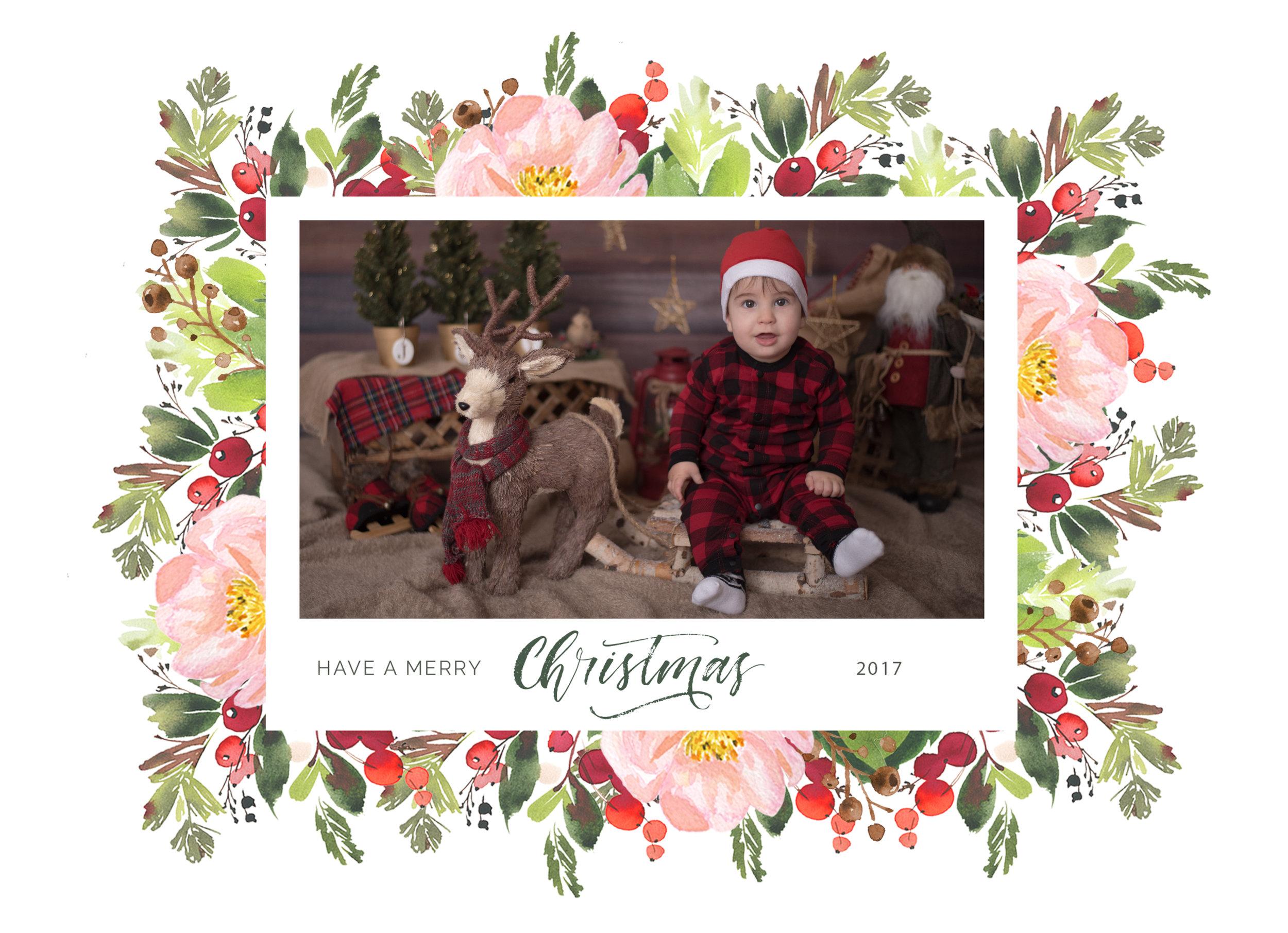 Ben Noël 2017-1.jpg