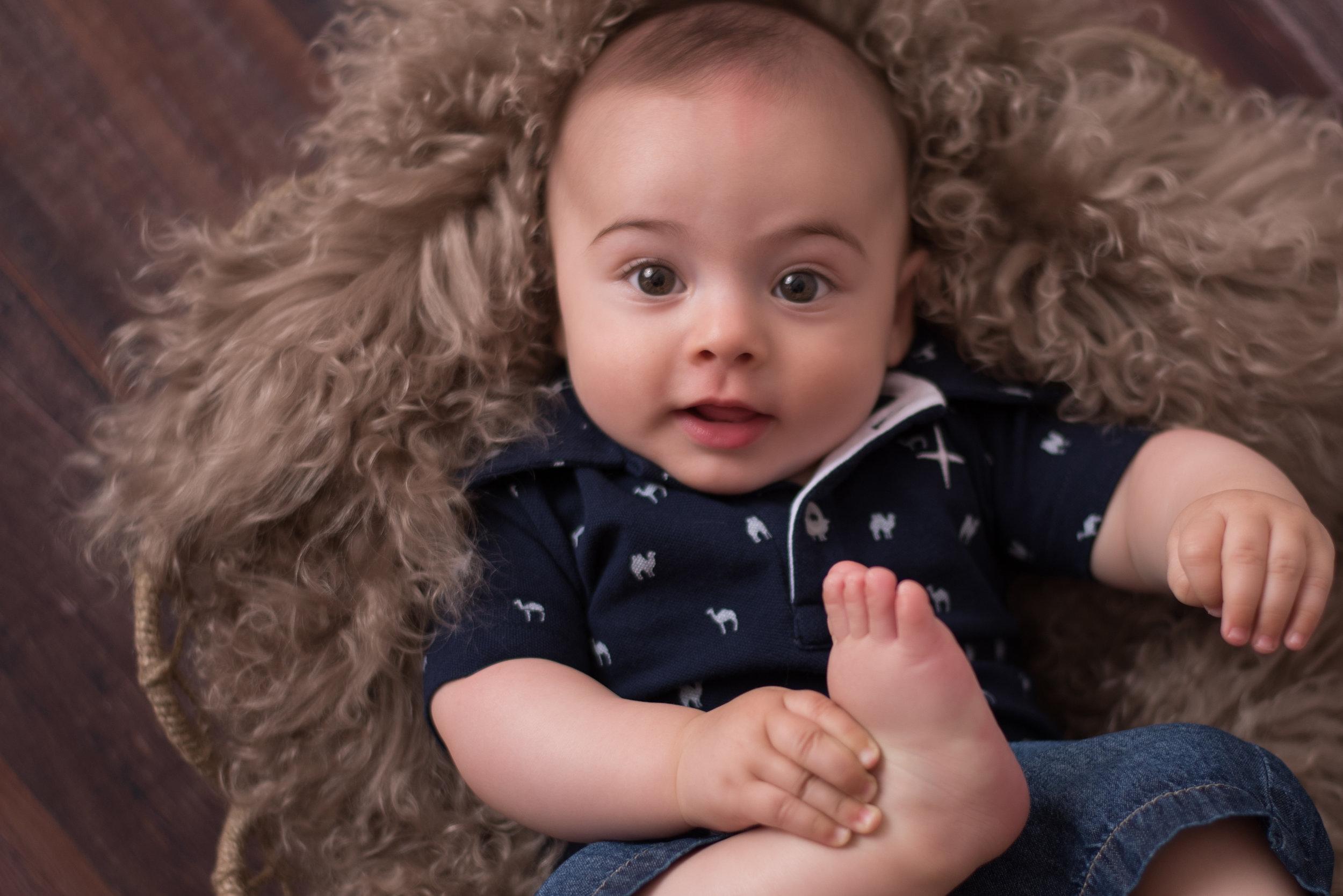 Rapha 6 meses-8.jpg