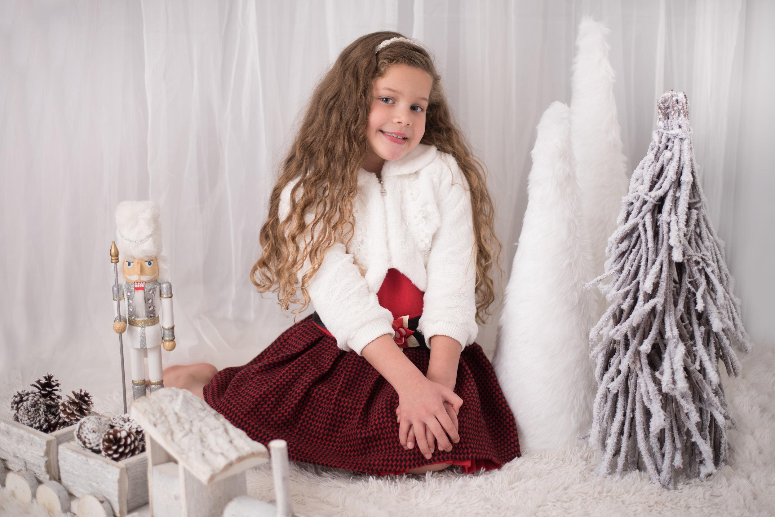 Julia Sales Noël-1.jpg