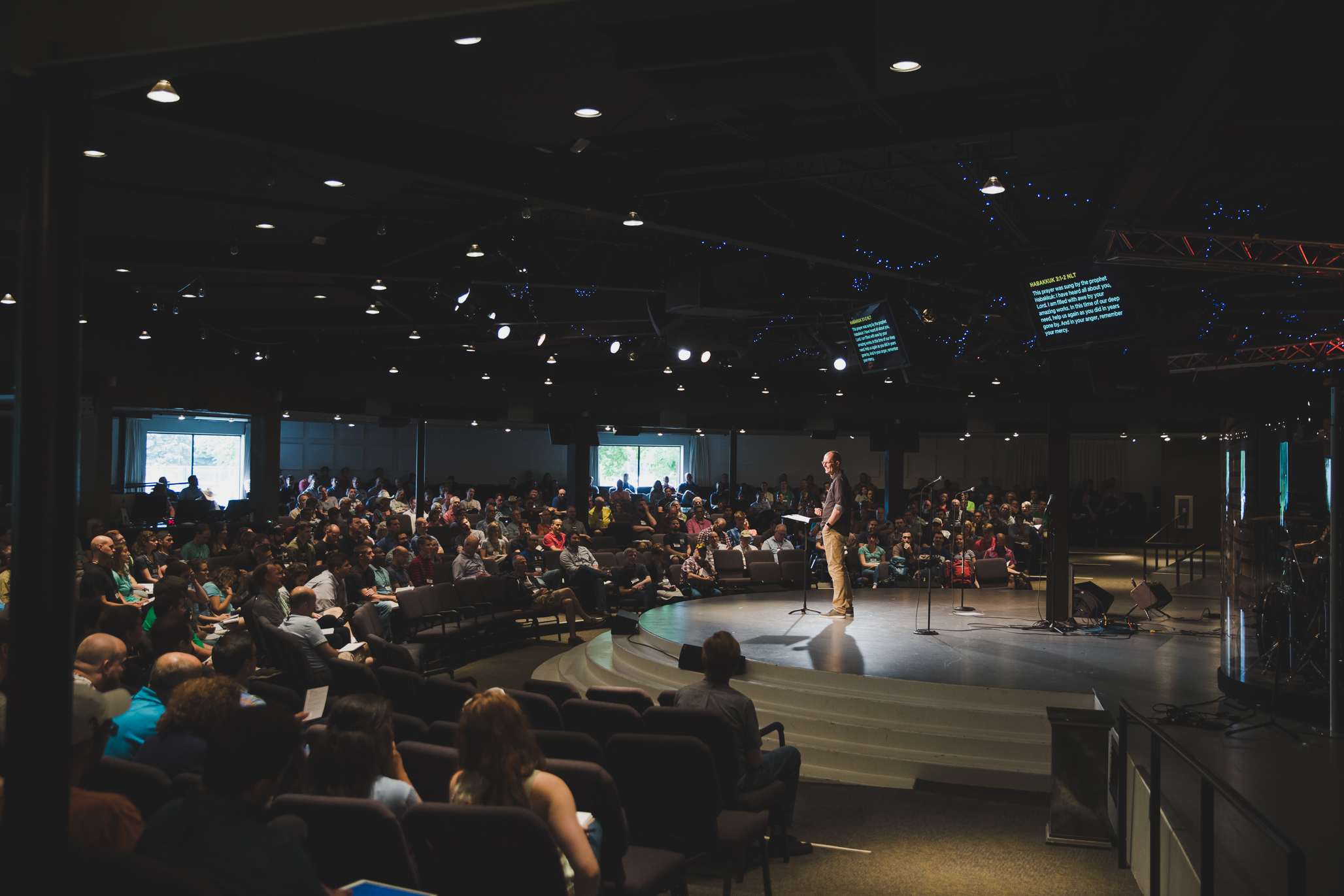 2018-great-commission-churches-pastors-conference-17.jpg