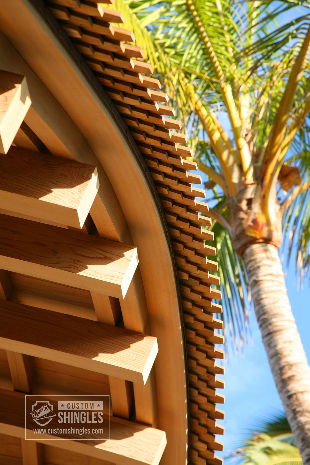 Kona,-Hawaii-Residence-with-Onsite-Steam-Bent-Teak-Shingles-(D) copy.jpg