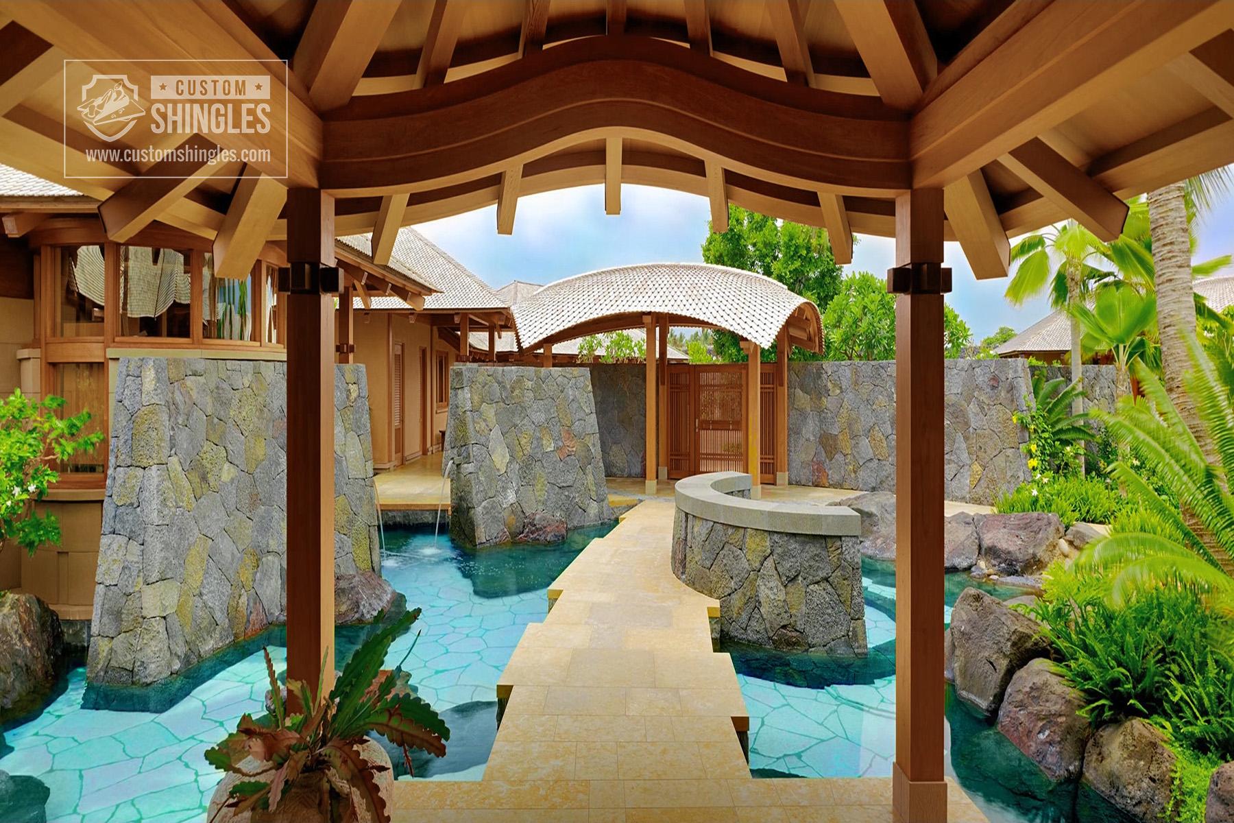 Reclaimed-Teak-Roof-Shingles-and Pool copy.jpg