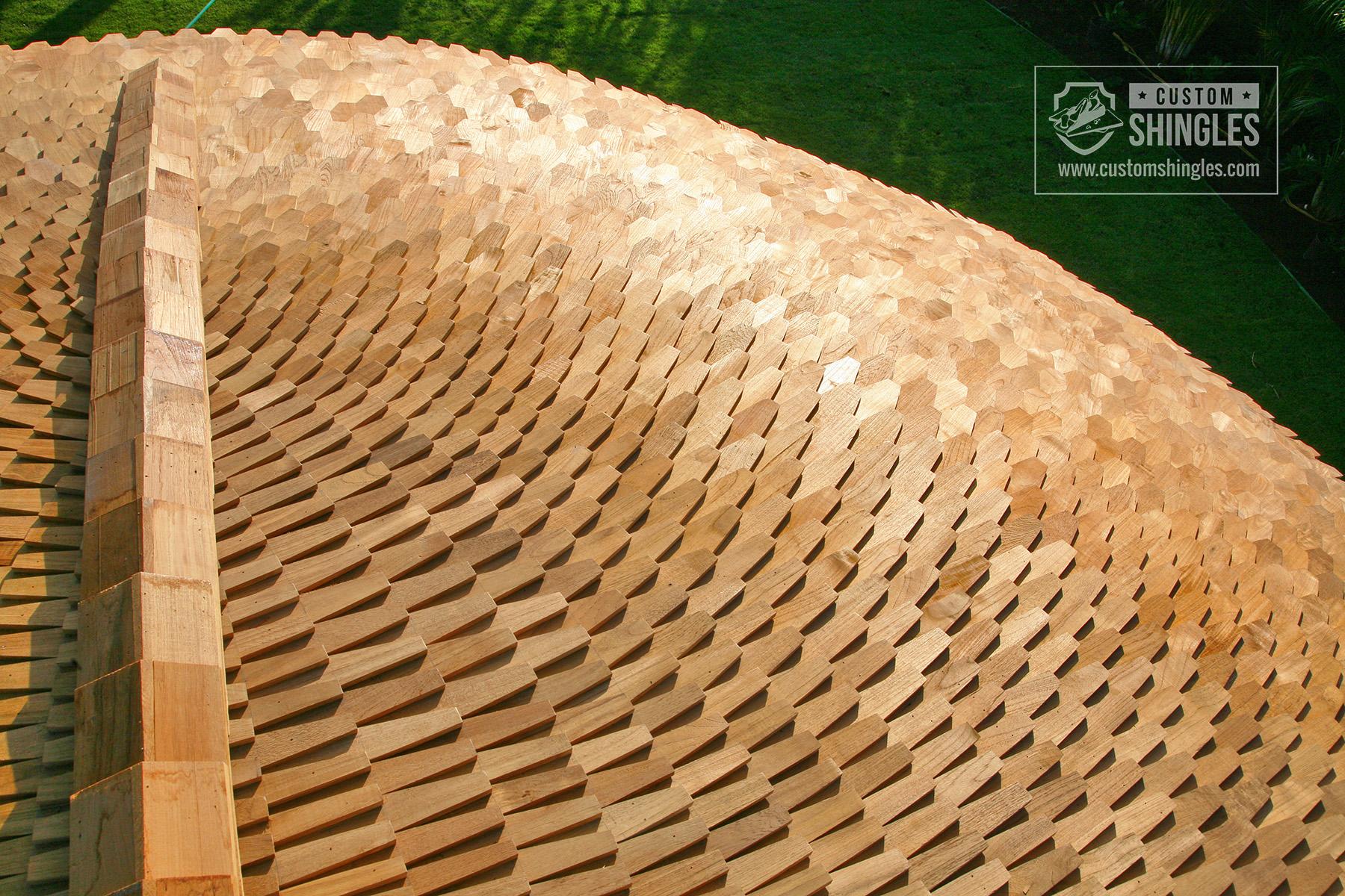 Exotic-Teak-Roofing-Shingles-Custom-Cut-and-Steam-Bent-(1) copy.jpg