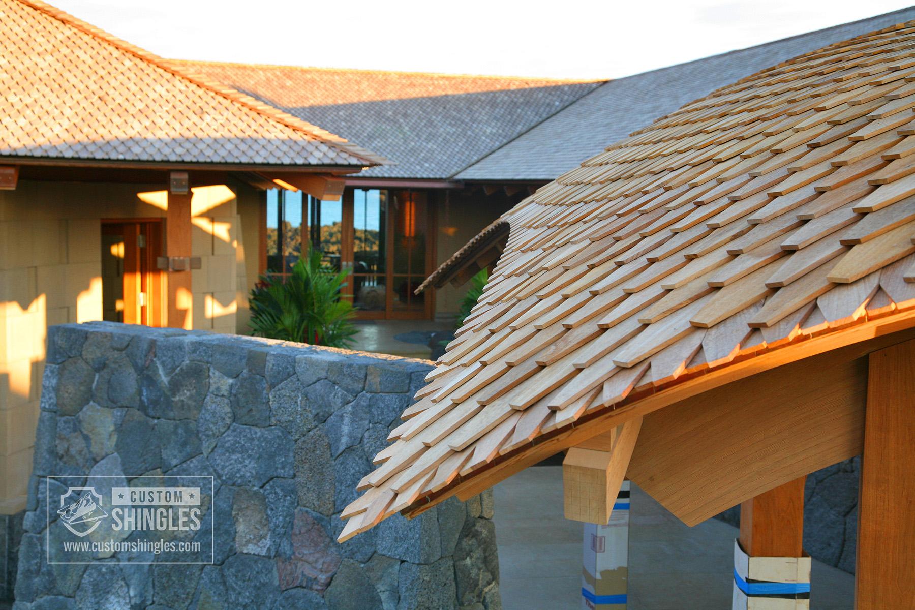 Kona,-Hawaii-Residence-with-Onsite-Steam-Bent-Teak-Shingles-(1) copy.jpg