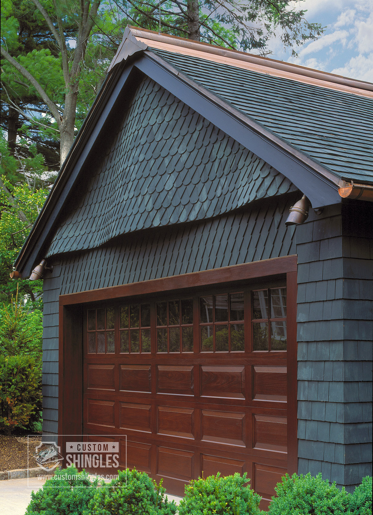 Fancy Cutt Pre-dipped Shingles copy.jpg