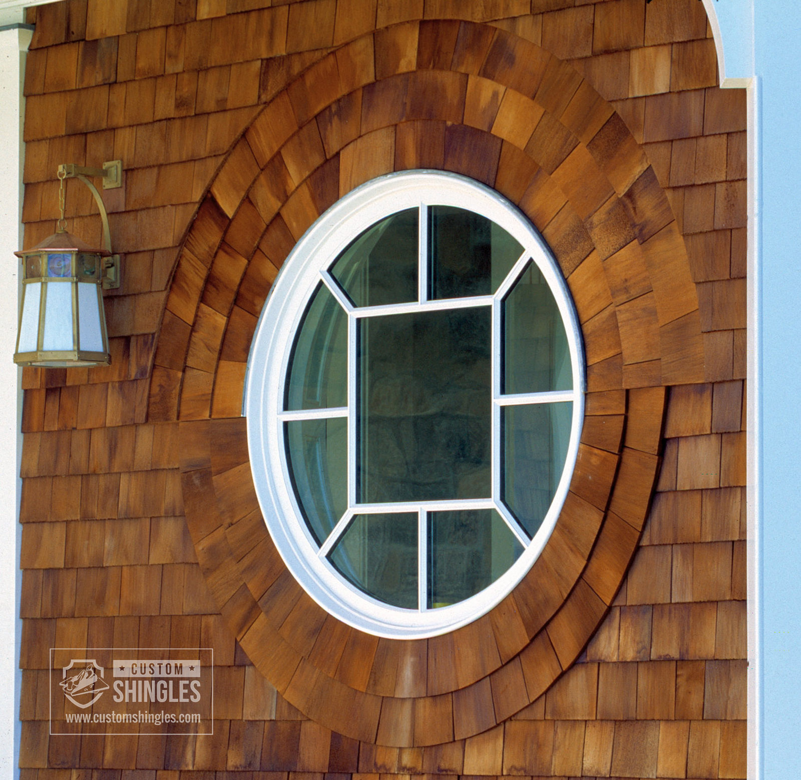 Circular Window Cedar Sidewall Shingles Detail copy.jpg