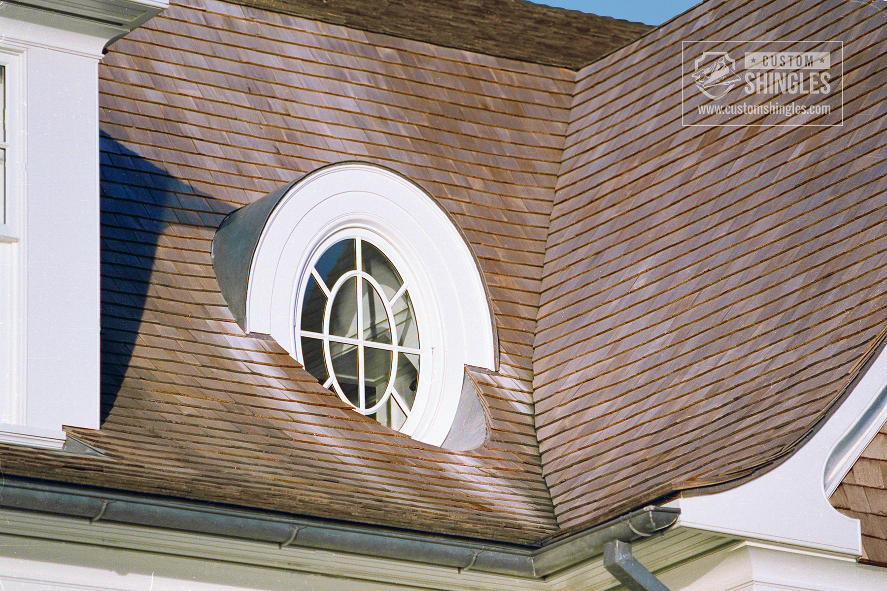 Cedar Shingle Roof with Swaled Roof Edges (2) copy.jpg