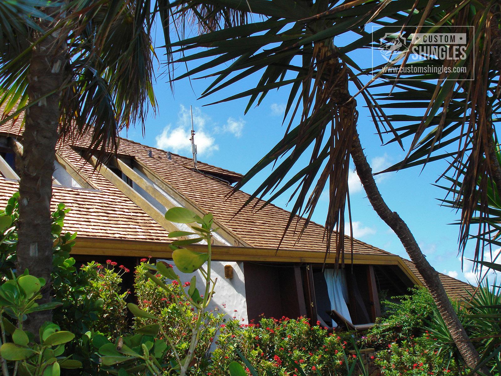 24in Medium Shakes on Great House (1) copy.jpg